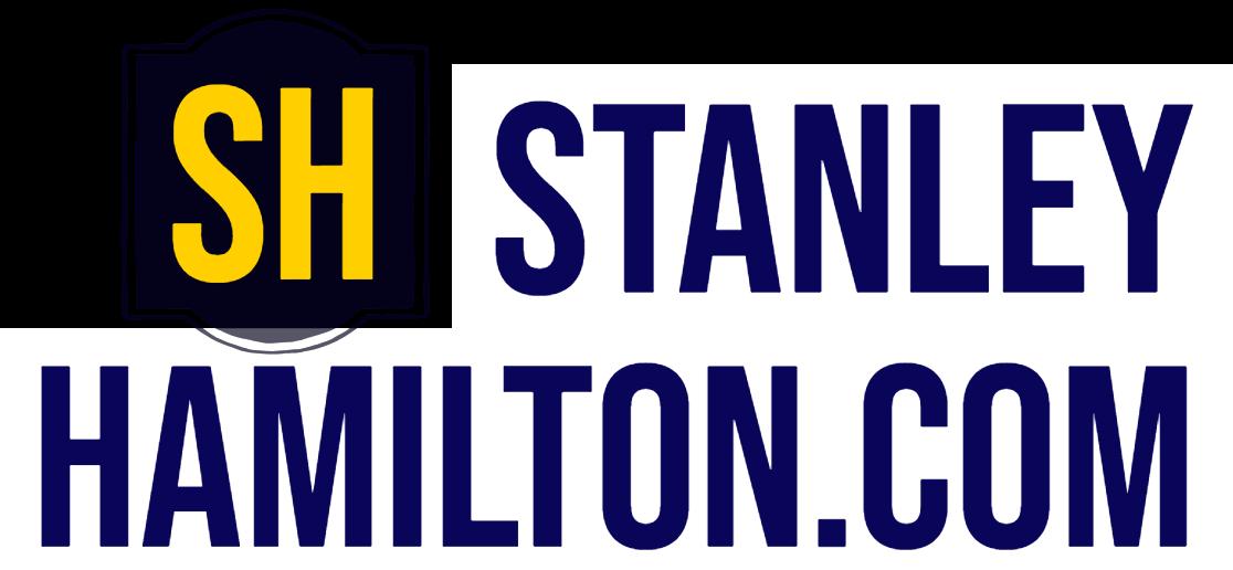 StanleyHamilton.com